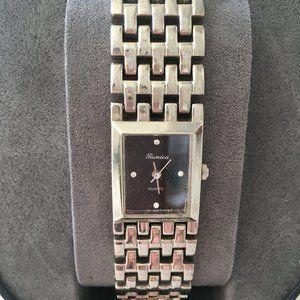 Designer Bracelet Watch